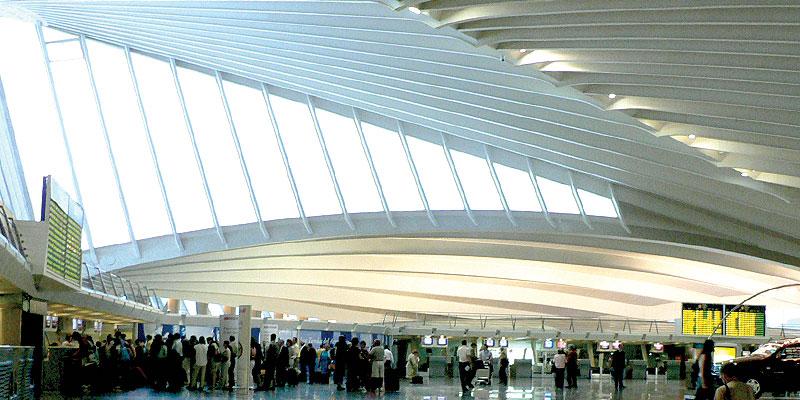 transfer-aeropuertos