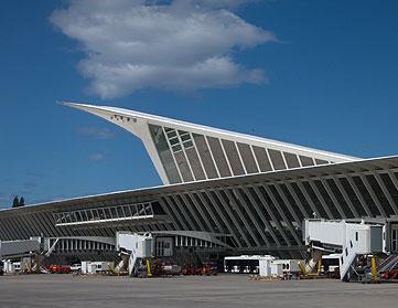 transfer-aeropuerto
