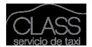 Servicio Exclusivo de Taxi Mercedes en Bilbao
